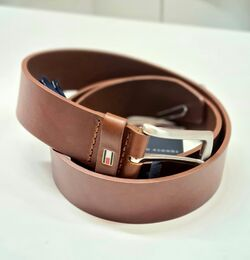 Tommy-Hilfiger-New-Denton-Belt