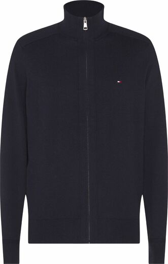Tommy-Hilfiger-Pima-Cotton-Cashmere-Zip-Through