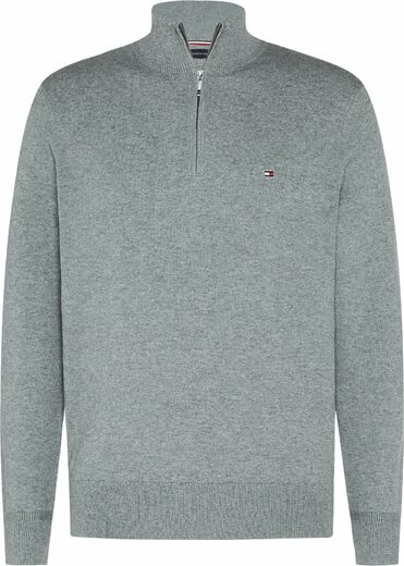 Tommy-Hilfiger-Pima-Cotton-Neule